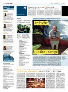 thumbnail of cormezzpuglia-del-18-09-13-pag-14