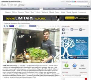 thumbnail of corriere-del-mezzogiorno