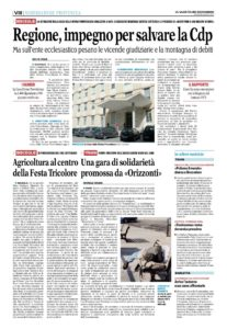 thumbnail of gazzetta-del-mezzogiorno_26-09-2013