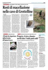 thumbnail of gazzetta-del-mezzogiorno_27-08-2013