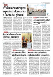 thumbnail of gazzettadelmezzogiorno_19-09-2013