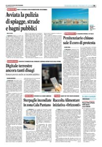 thumbnail of gazzettadelmezzogiorno_20-06-2013