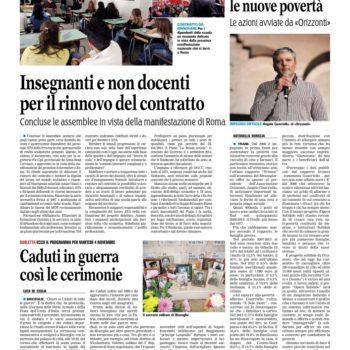 thumbnail of la-gazzetta-del-mezzogiorno_02-11-2014
