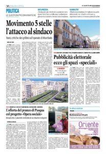 thumbnail of la-gazzetta-del-mezzogiorno_25-04-2014