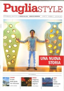 thumbnail of puglia-style_giugno2014