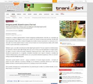 thumbnail of traniviva