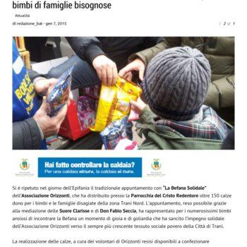 thumbnail of bat_ilquotidianoitaliano