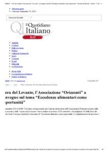 thumbnail of batilquotidianoitaliano