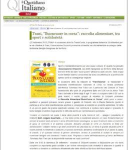 thumbnail of ilquotidianoitaliano_bat