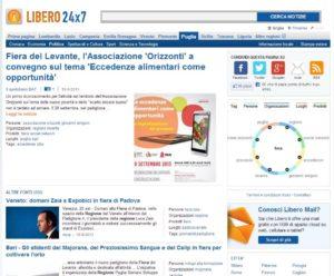 thumbnail of libero
