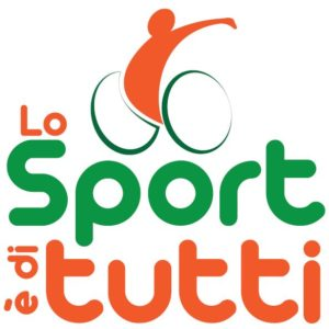 logosportpertutti
