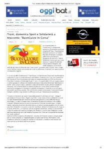 thumbnail of oggibat
