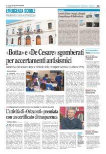 thumbnail of la-gazzetta-del-mezzogiorno_29-09-2016