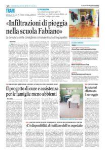 thumbnail of ams-moscati-gazzetta-mezzogiorno-10-11-2016