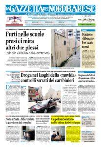 thumbnail of gazzetta-mezzogiorno_15-11-2016