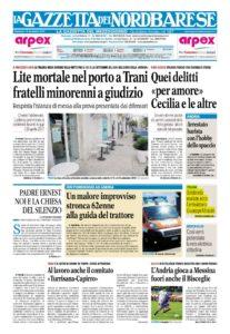 thumbnail of gazzetta-del-mezzogiorno-13-11-2016