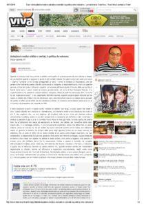 thumbnail of mazza-e-panella
