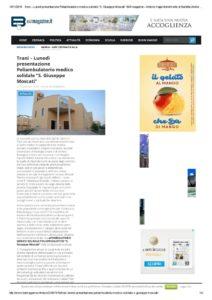 thumbnail of batmagazine