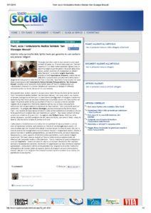 thumbnail of spazio-sociale