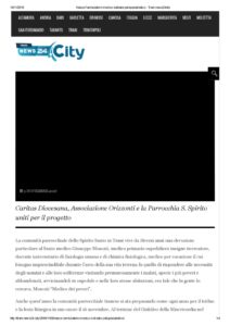 thumbnail of traninewscity24_1